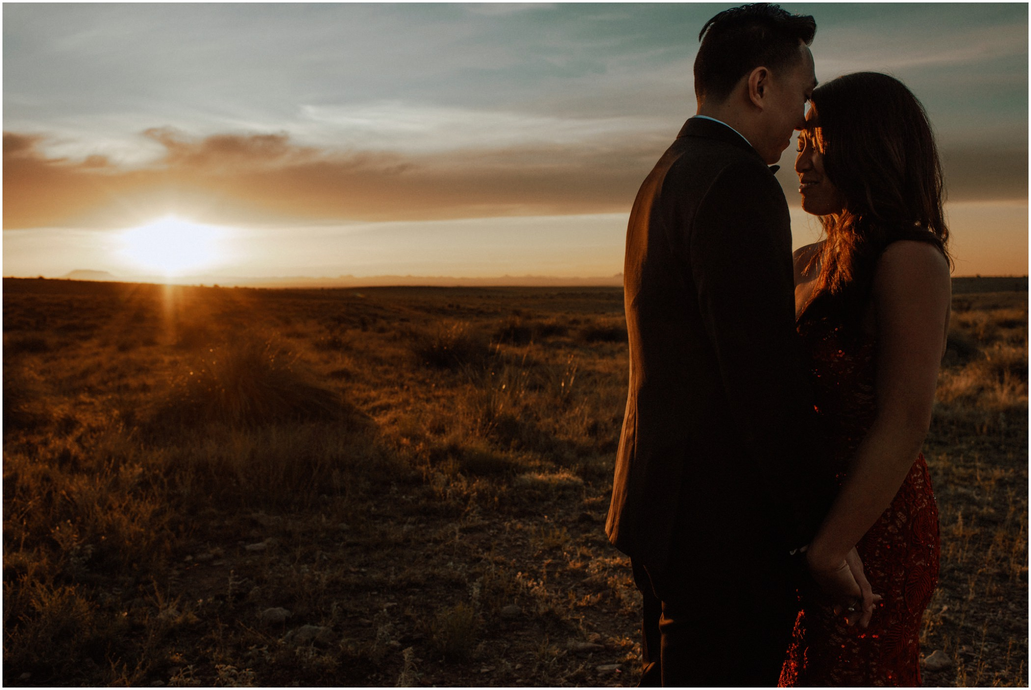 Best Engagement Photography Texas
