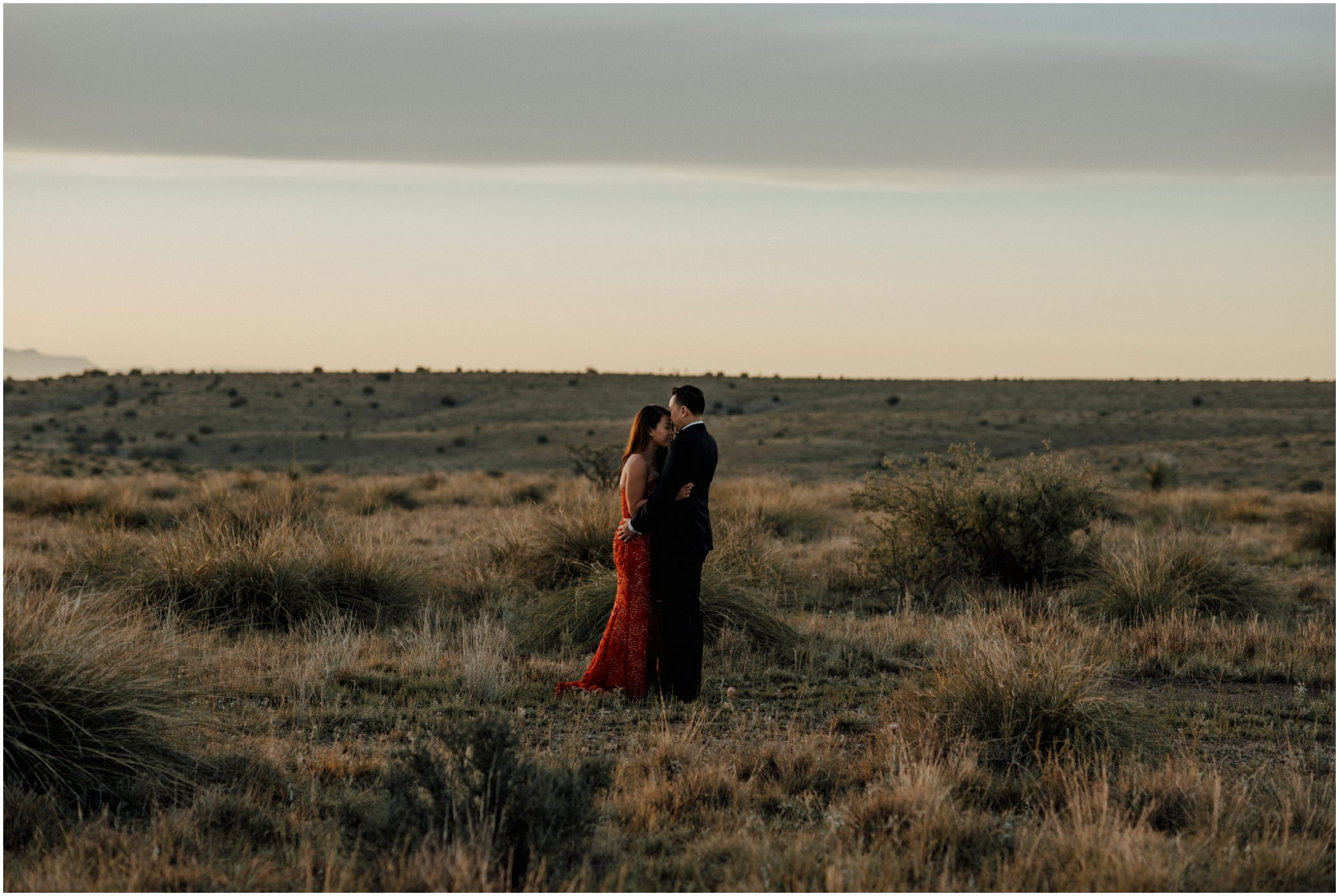 Engagement Photographer  in Texas
