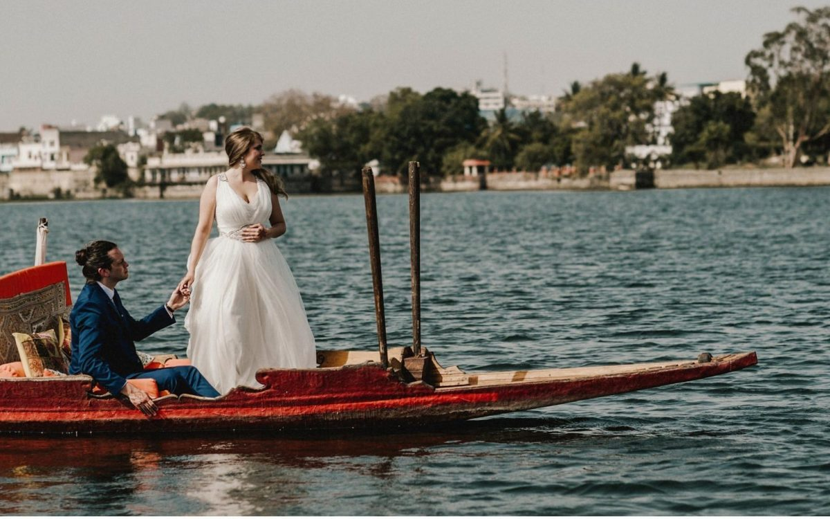 johnathan blaire udaipur india wedding oberoi hotel 0073
