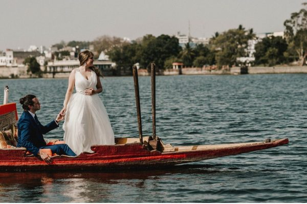 johnathan blaire udaipur india wedding oberoi hotel 0073