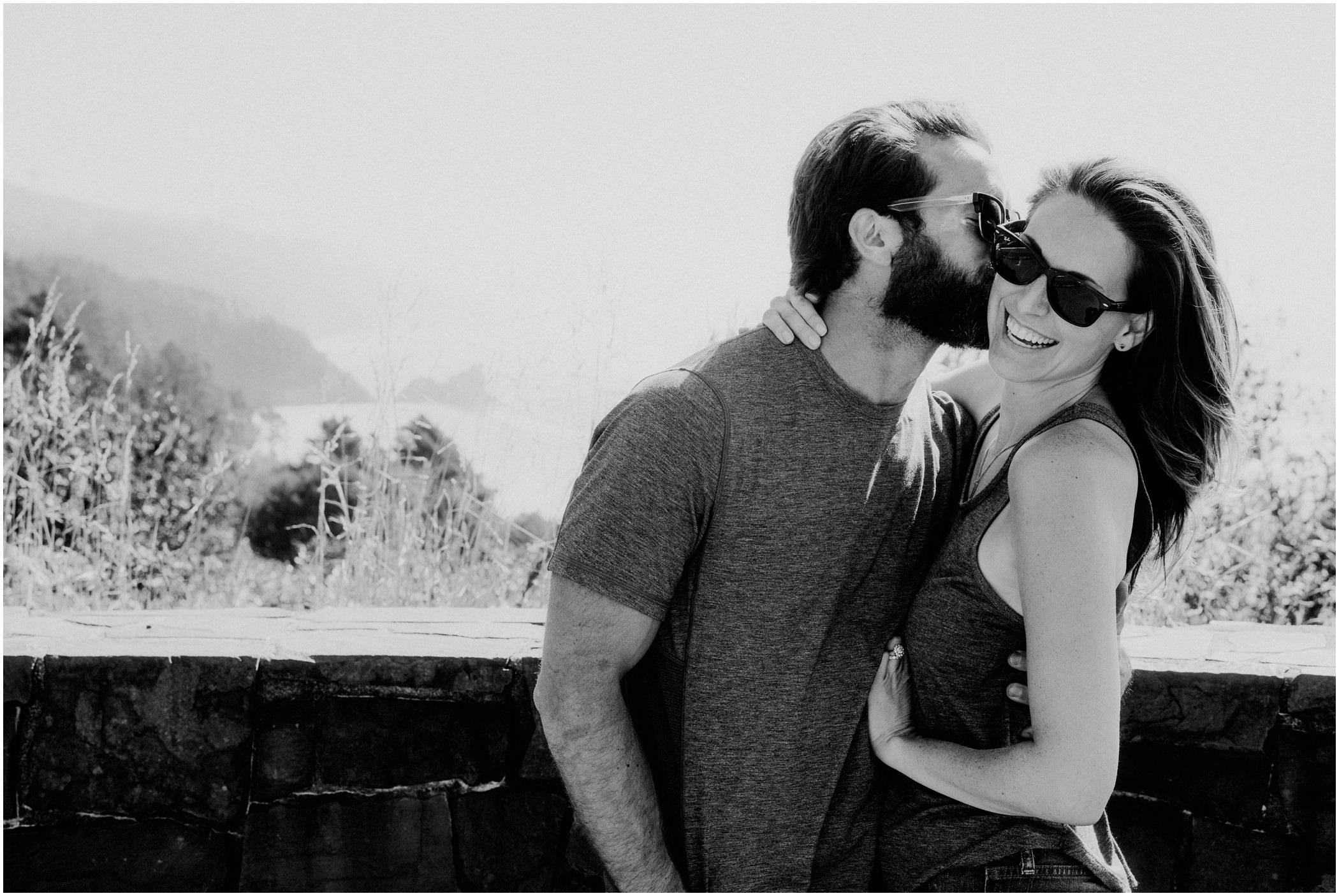 honeymoon in oregon coast oregon valley 0014