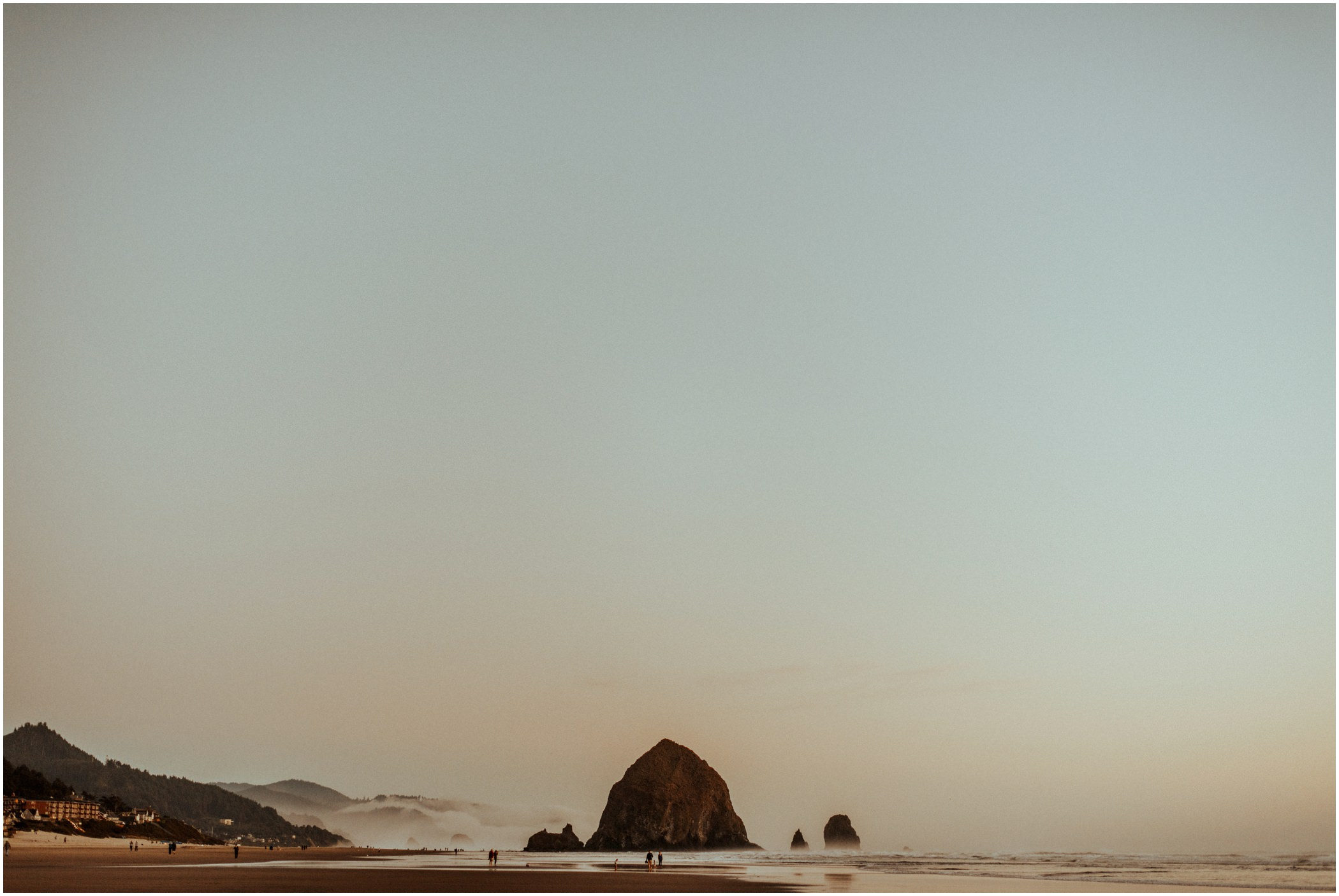 honeymoon in oregon coast oregon valley 0017