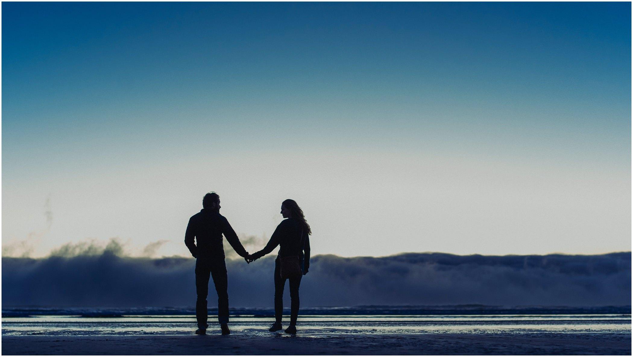 honeymoon in oregon coast oregon valley 0018