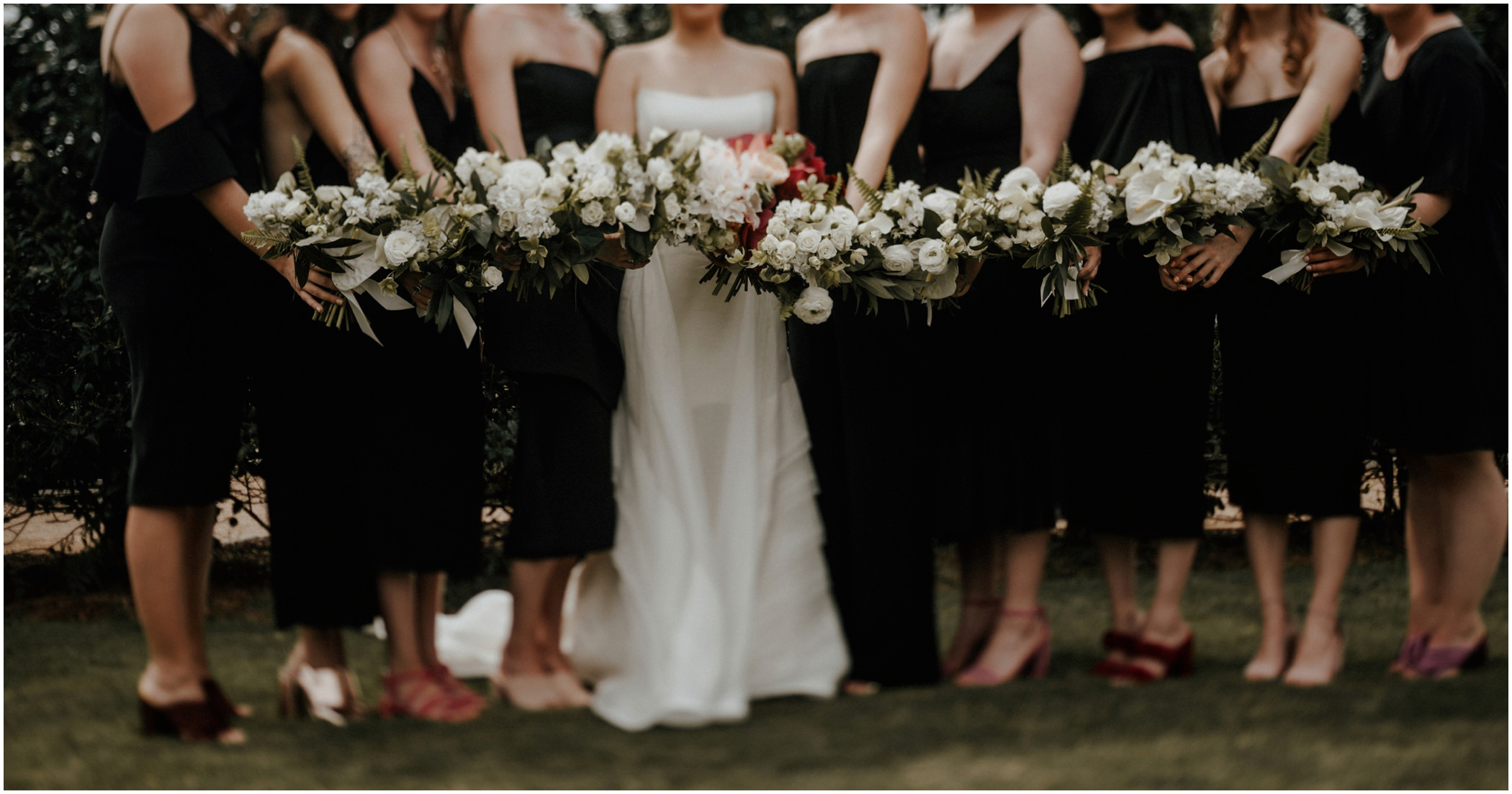 tomiko braxton mcgovern centennial gardens wedding 0040