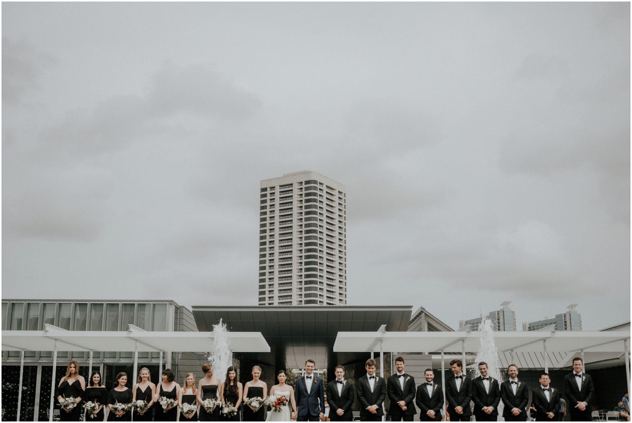 tomiko braxton mcgovern centennial gardens wedding 0045
