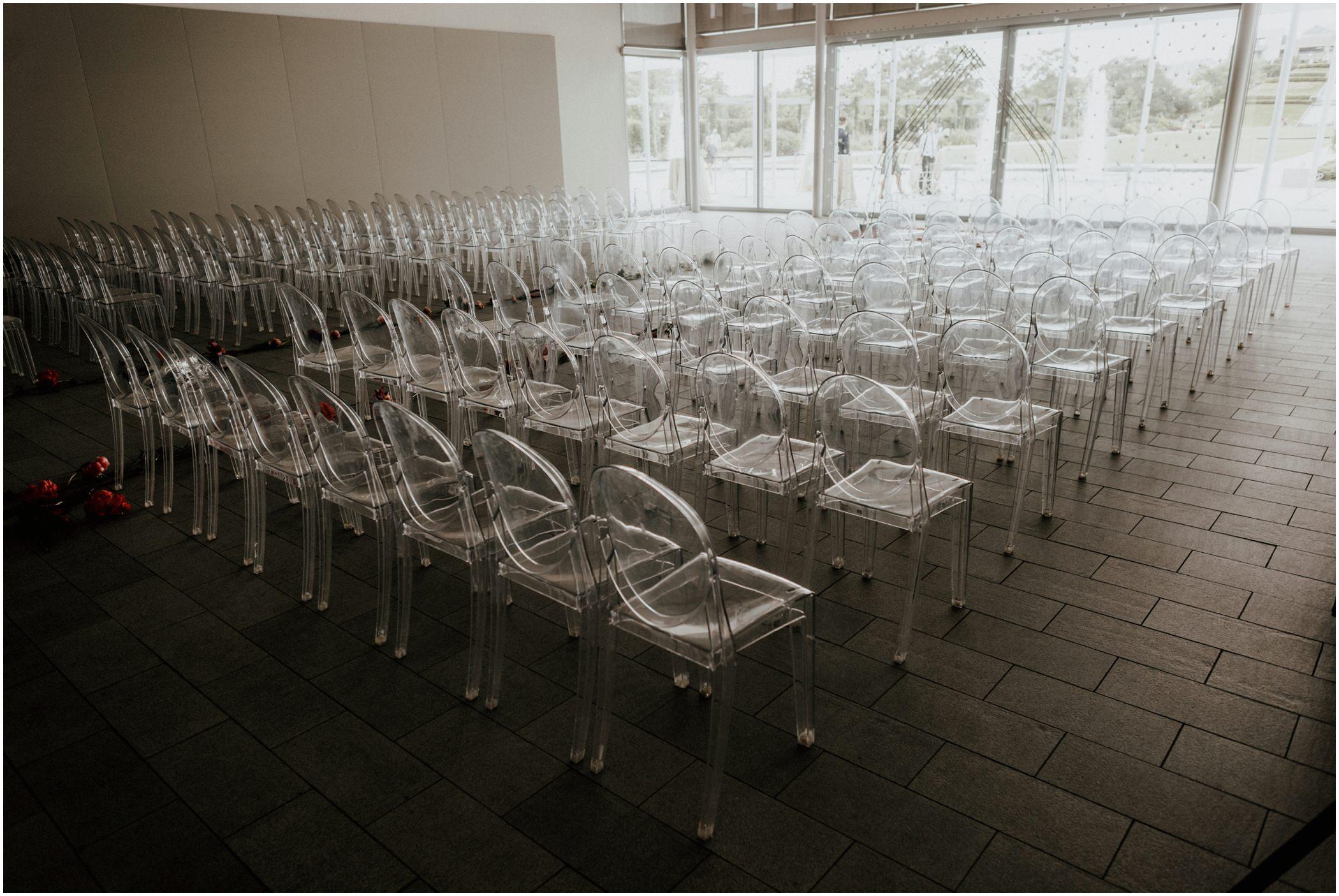 tomiko braxton mcgovern centennial gardens wedding 0047