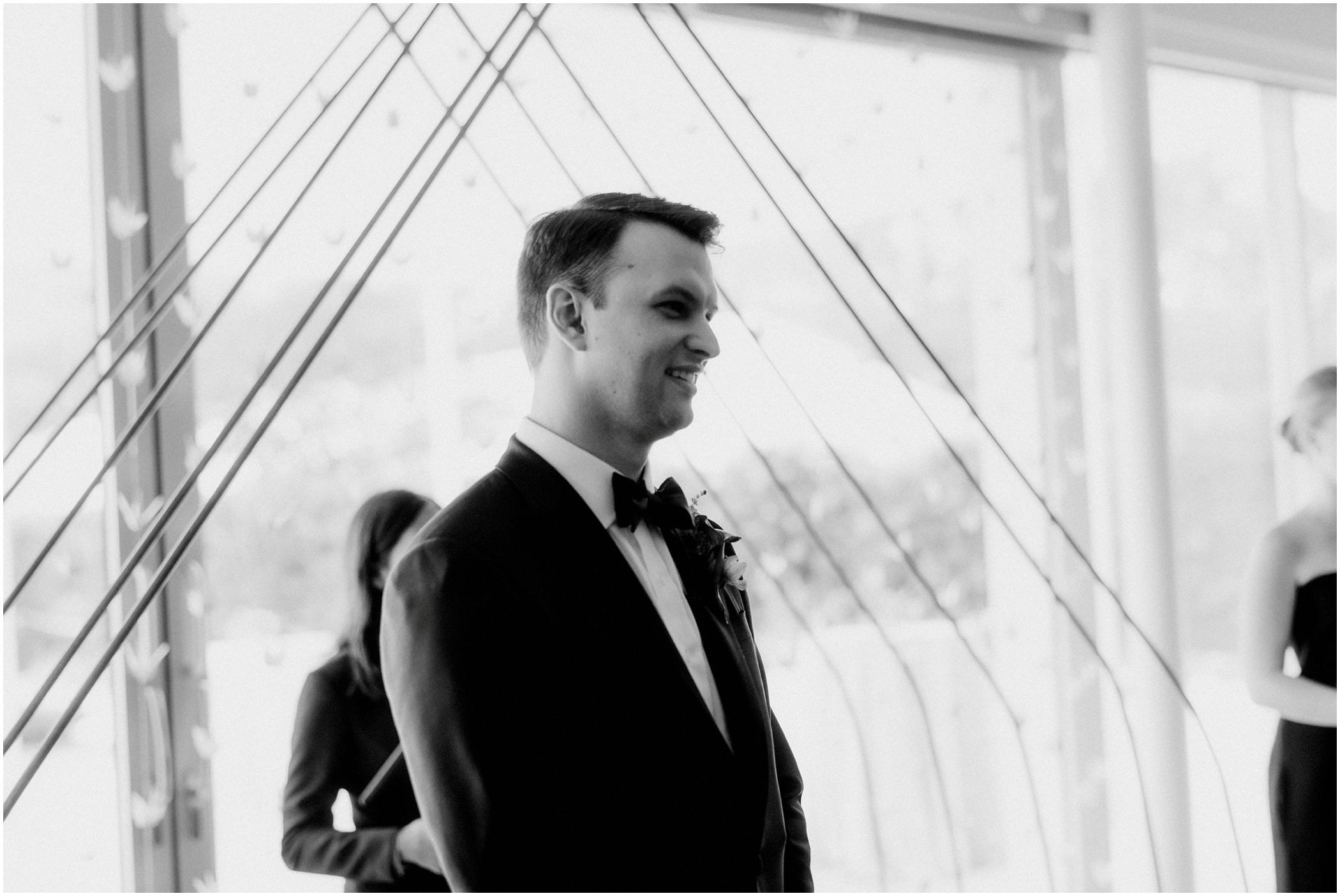 tomiko braxton mcgovern centennial gardens wedding 0059