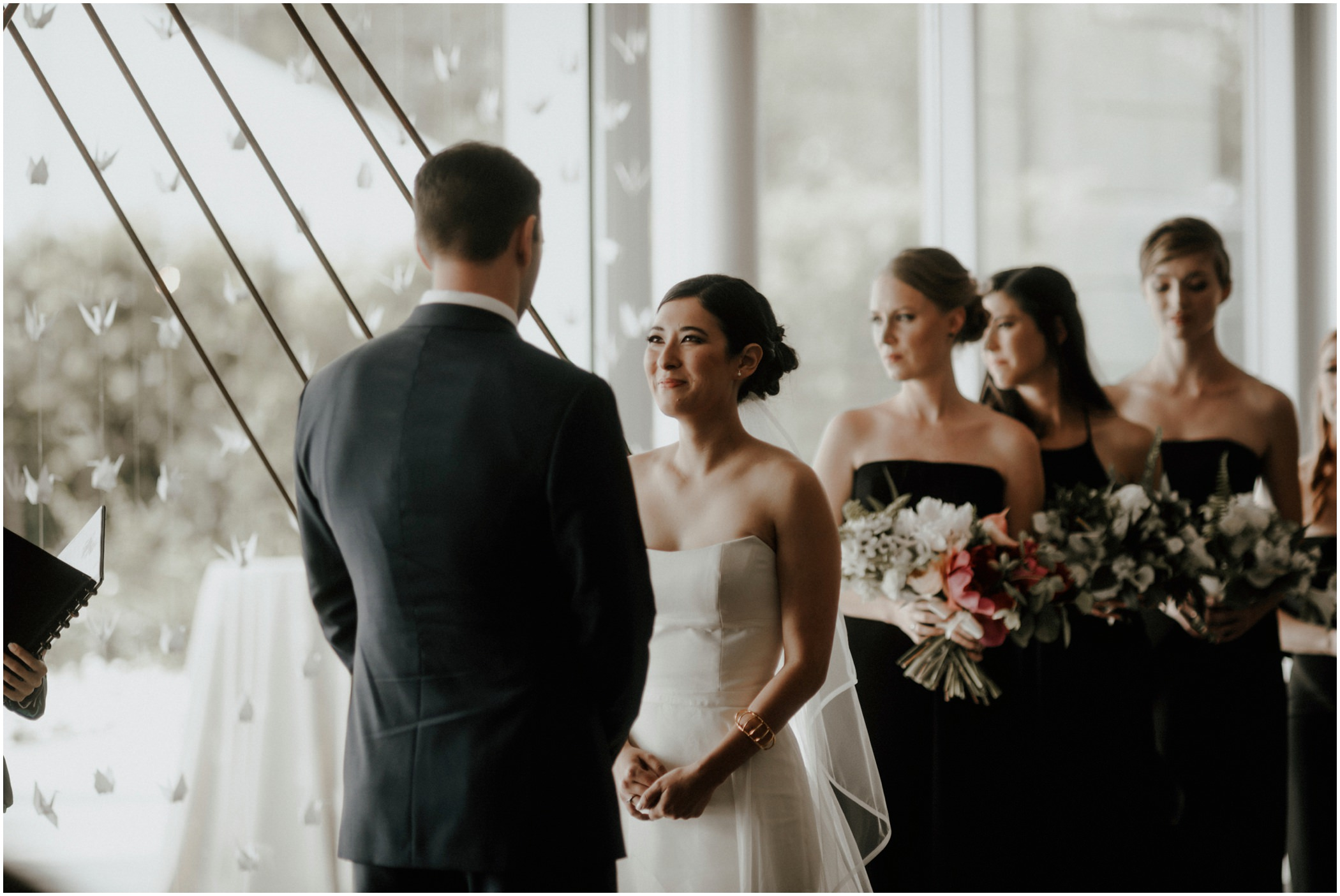 tomiko braxton mcgovern centennial gardens wedding 0061