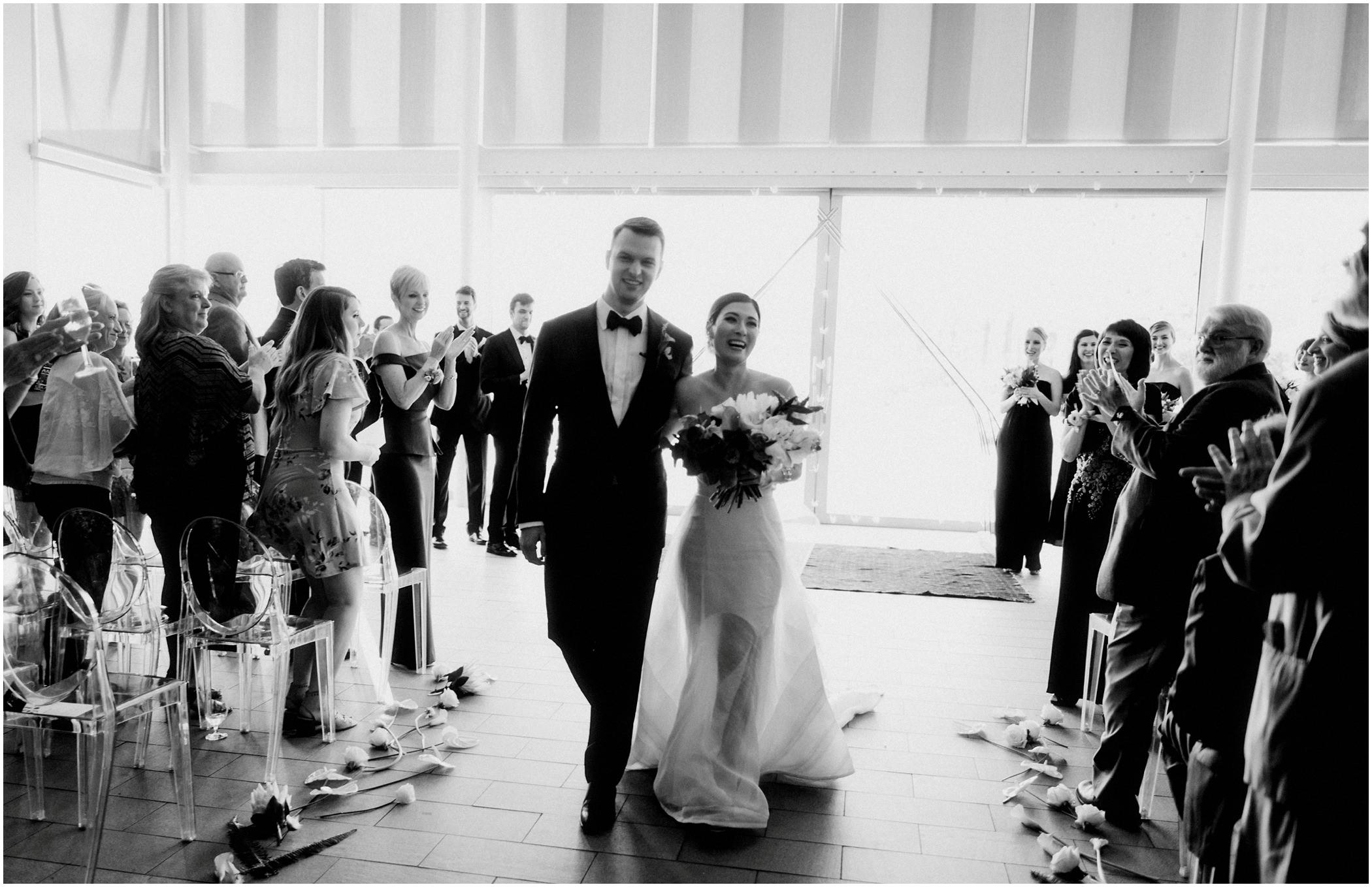 tomiko braxton mcgovern centennial gardens wedding 0062