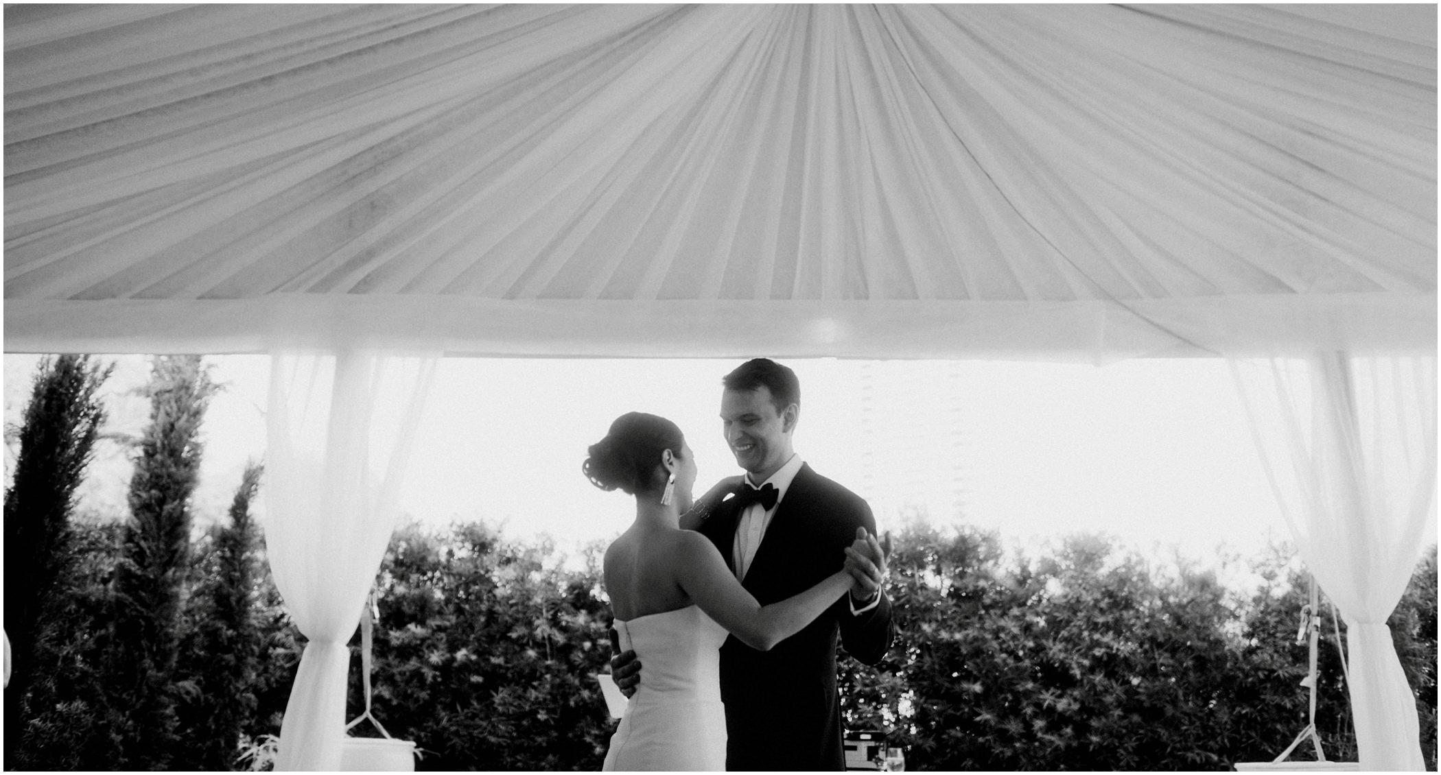 tomiko braxton mcgovern centennial gardens wedding 0066
