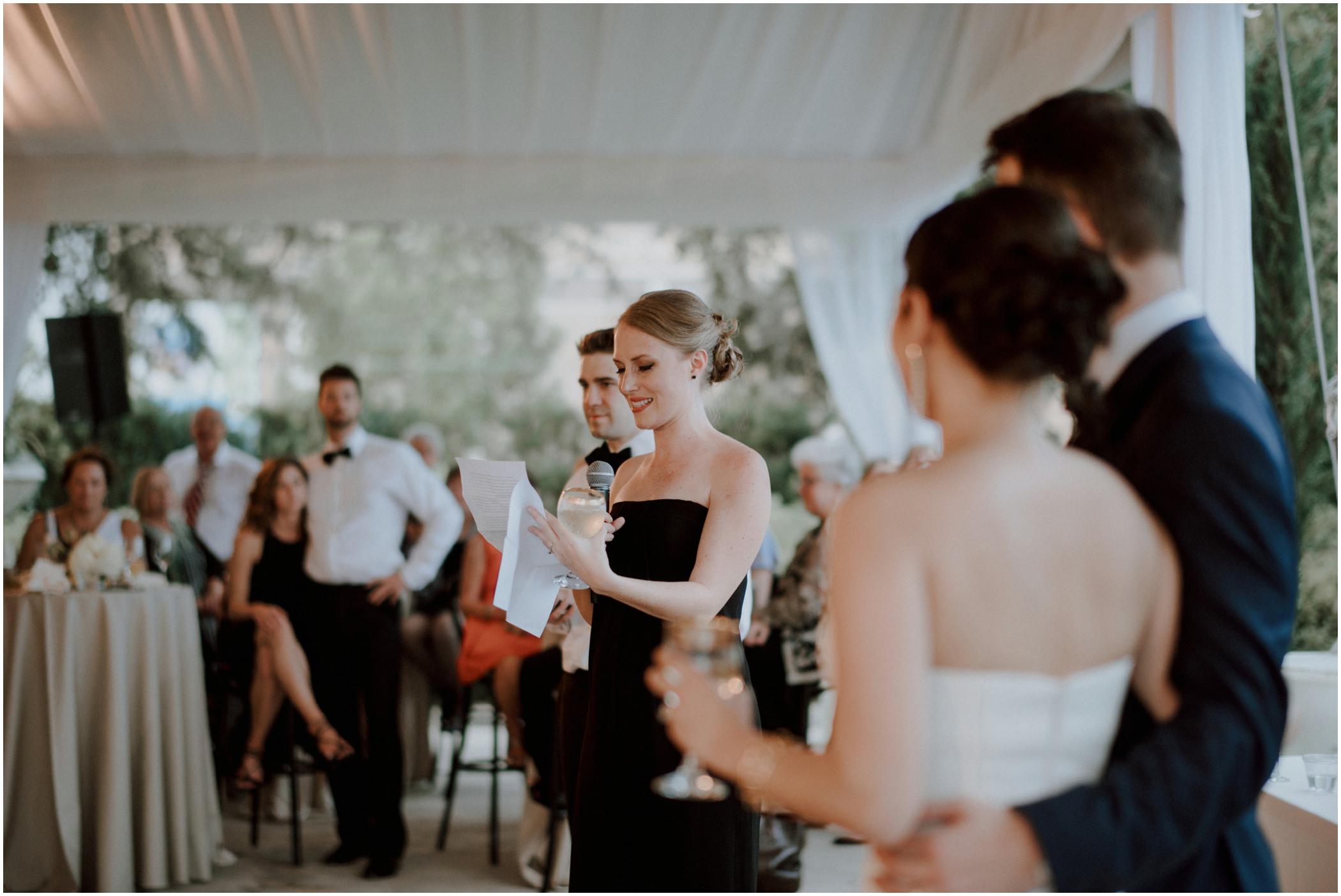 tomiko braxton mcgovern centennial gardens wedding 0071