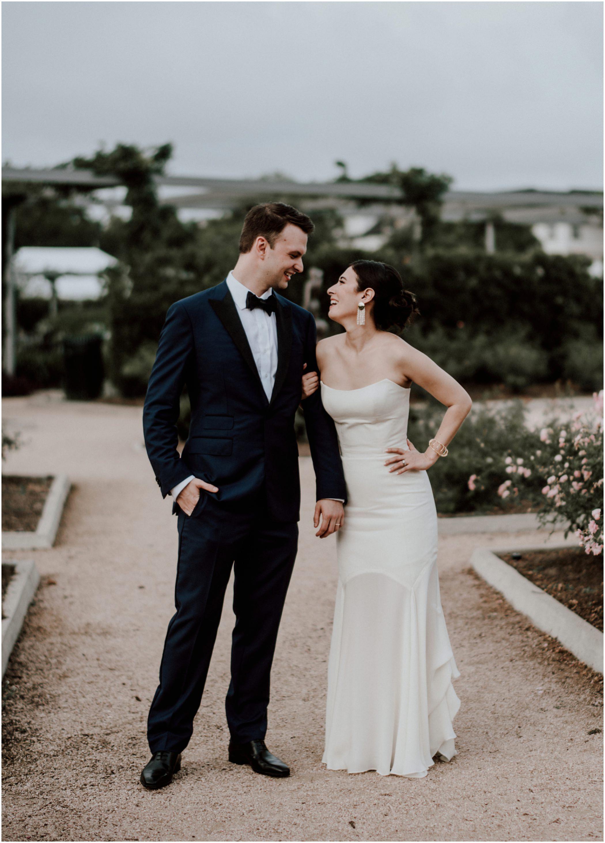 tomiko braxton mcgovern centennial gardens wedding 0075