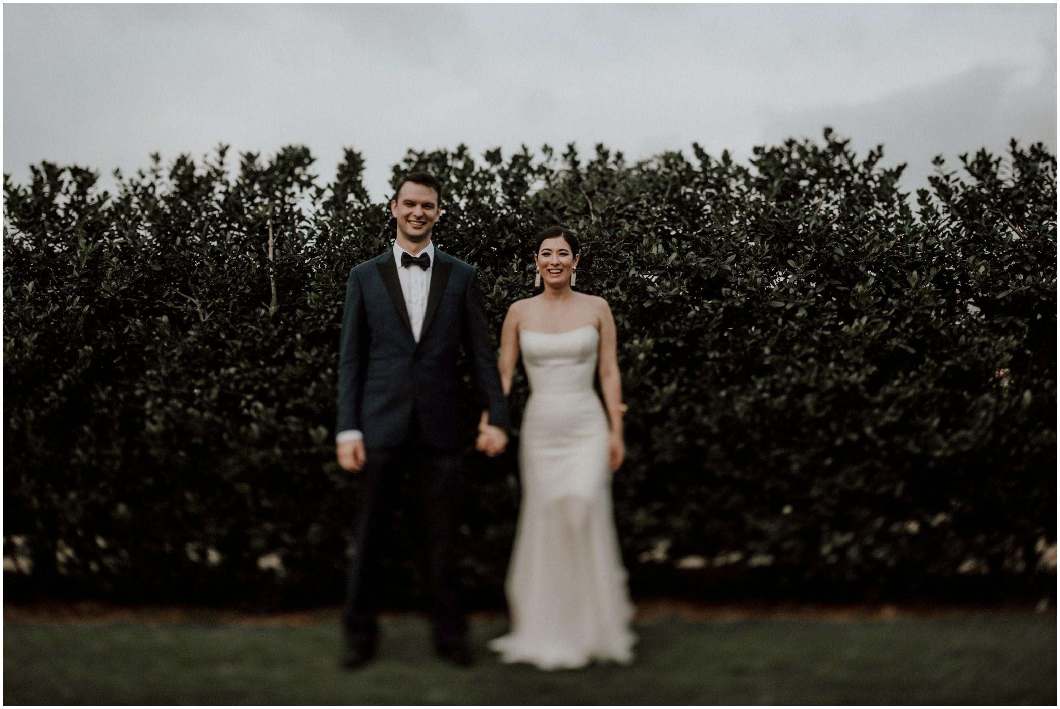 tomiko braxton mcgovern centennial gardens wedding 0078