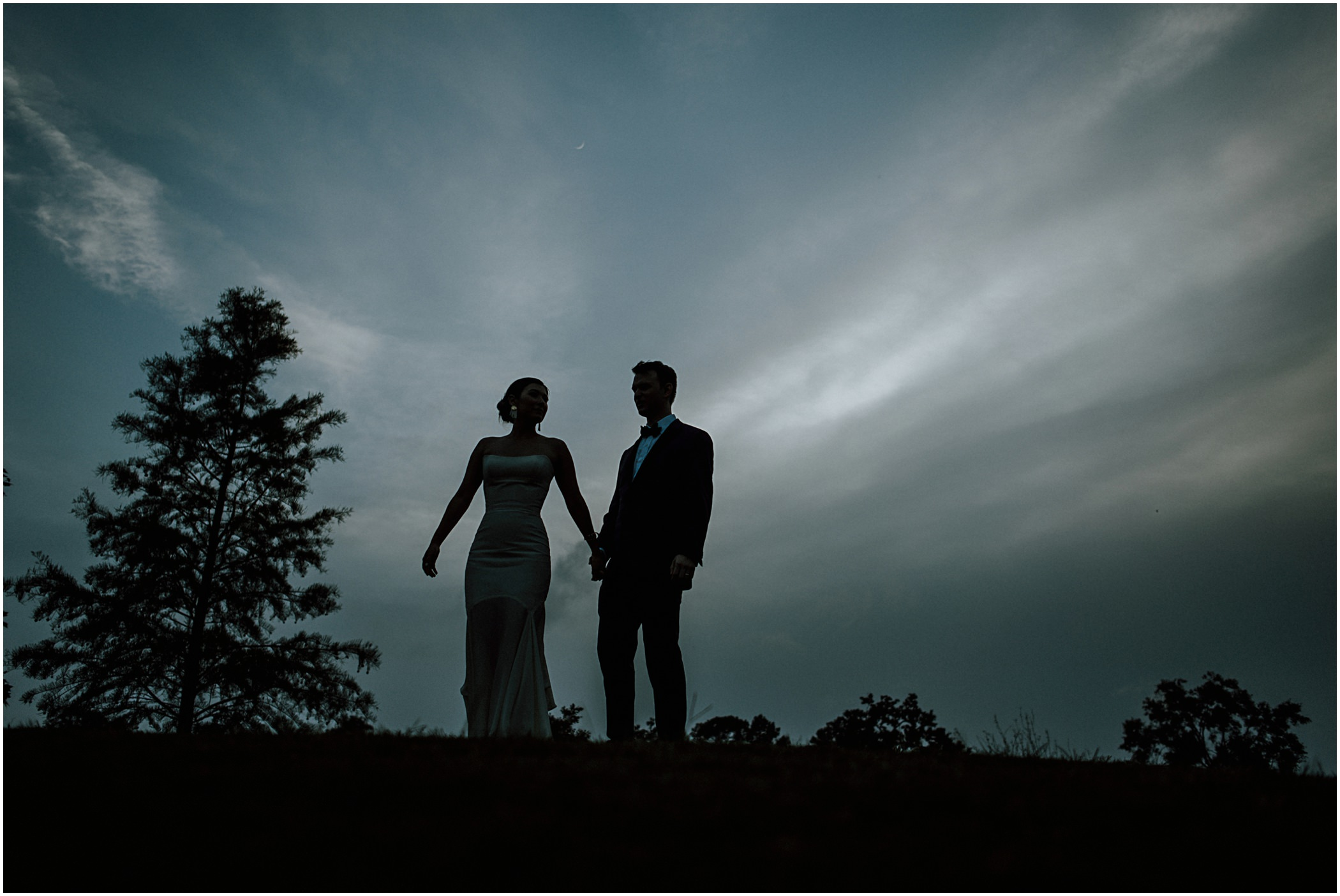 tomiko braxton mcgovern centennial gardens wedding 0079