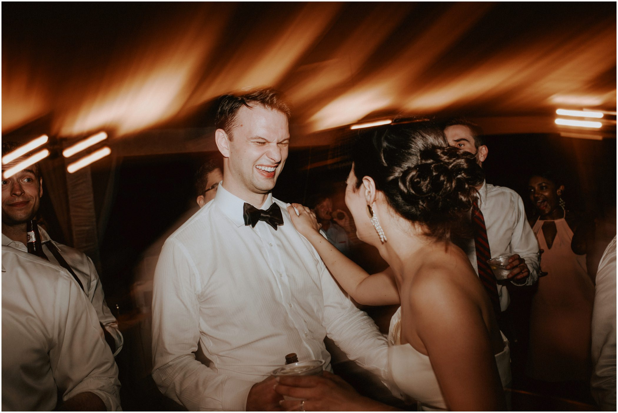 tomiko braxton mcgovern centennial gardens wedding 0089