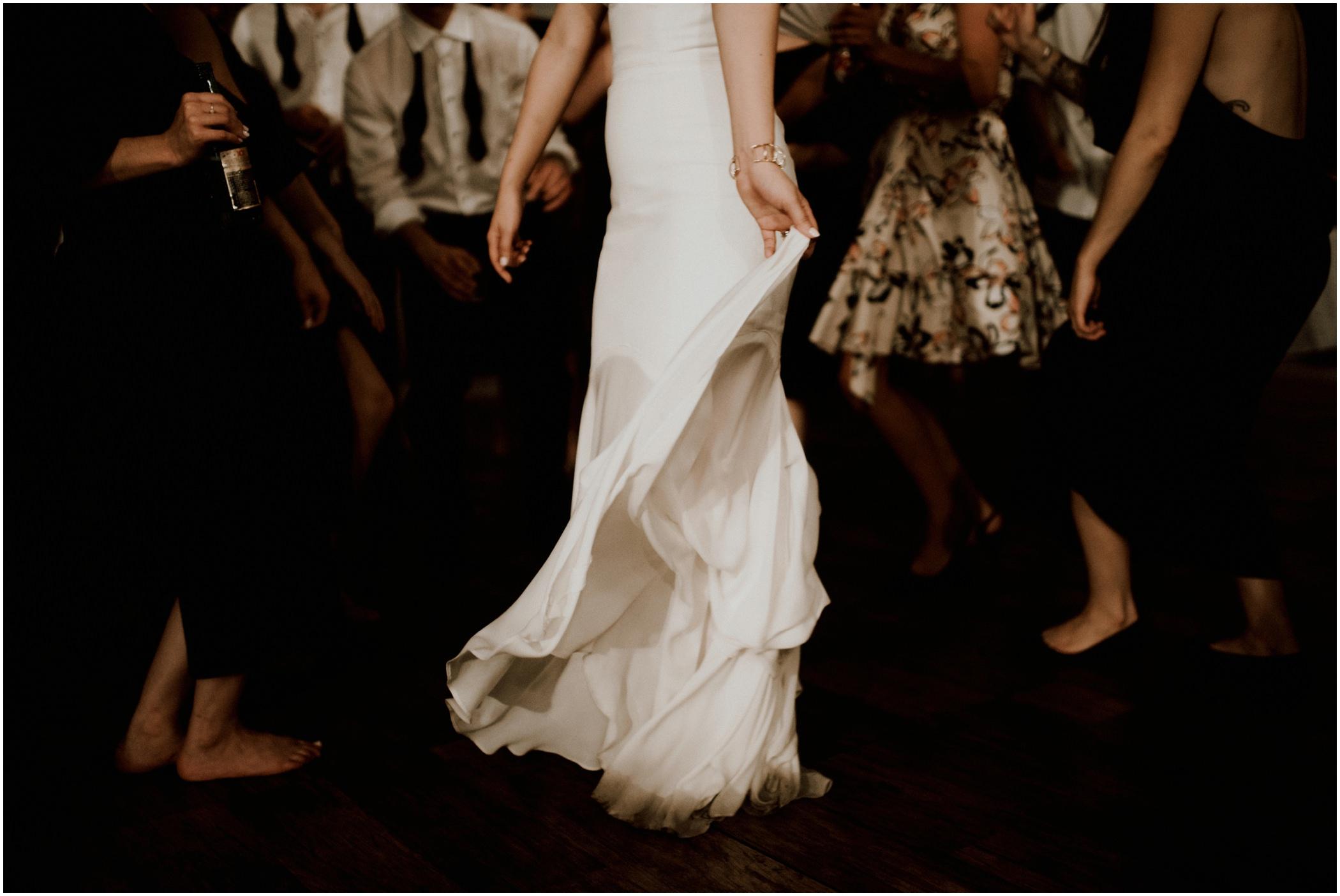 tomiko braxton mcgovern centennial gardens wedding 0090