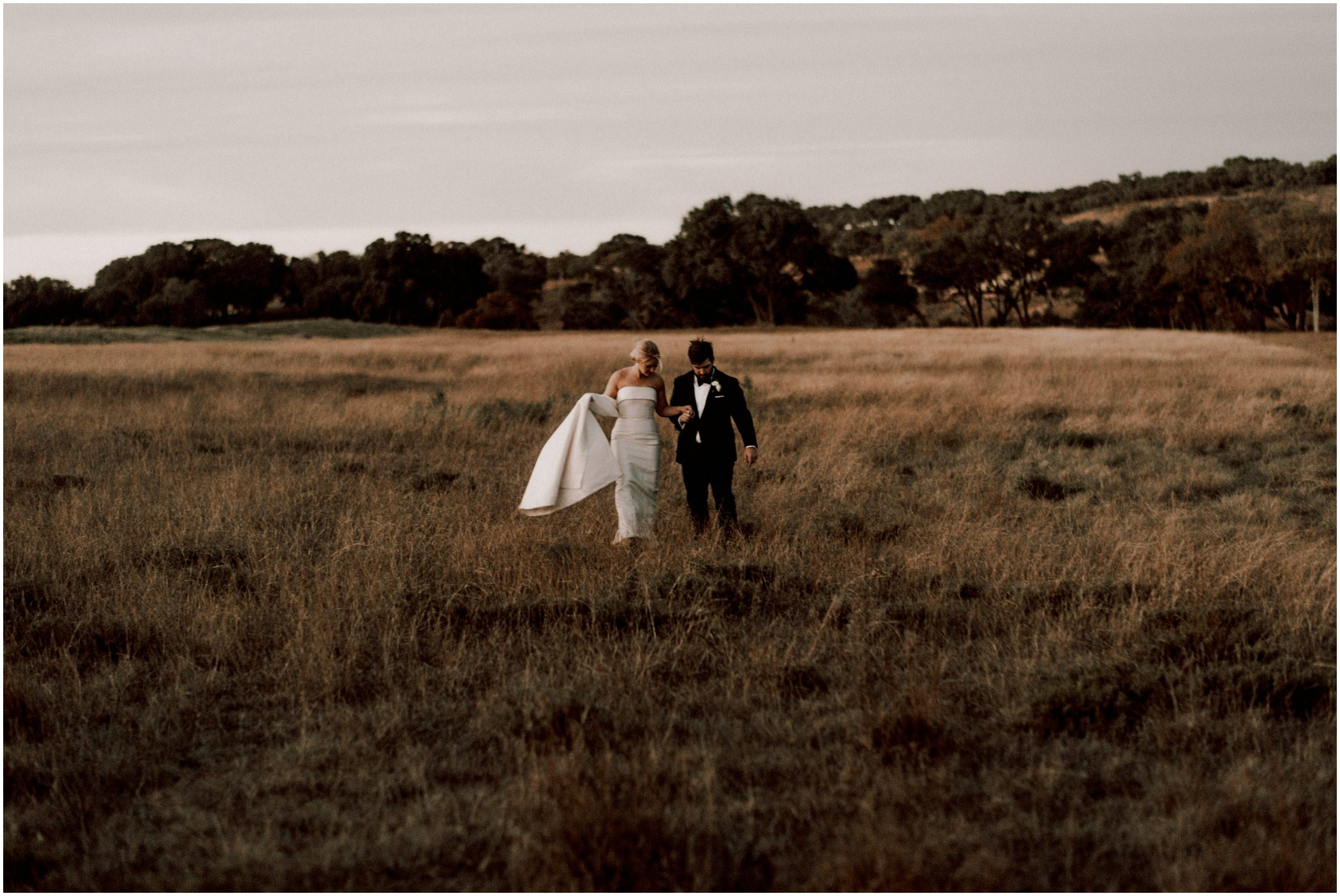 jenny beck wedding at boot ranch fredericksburg