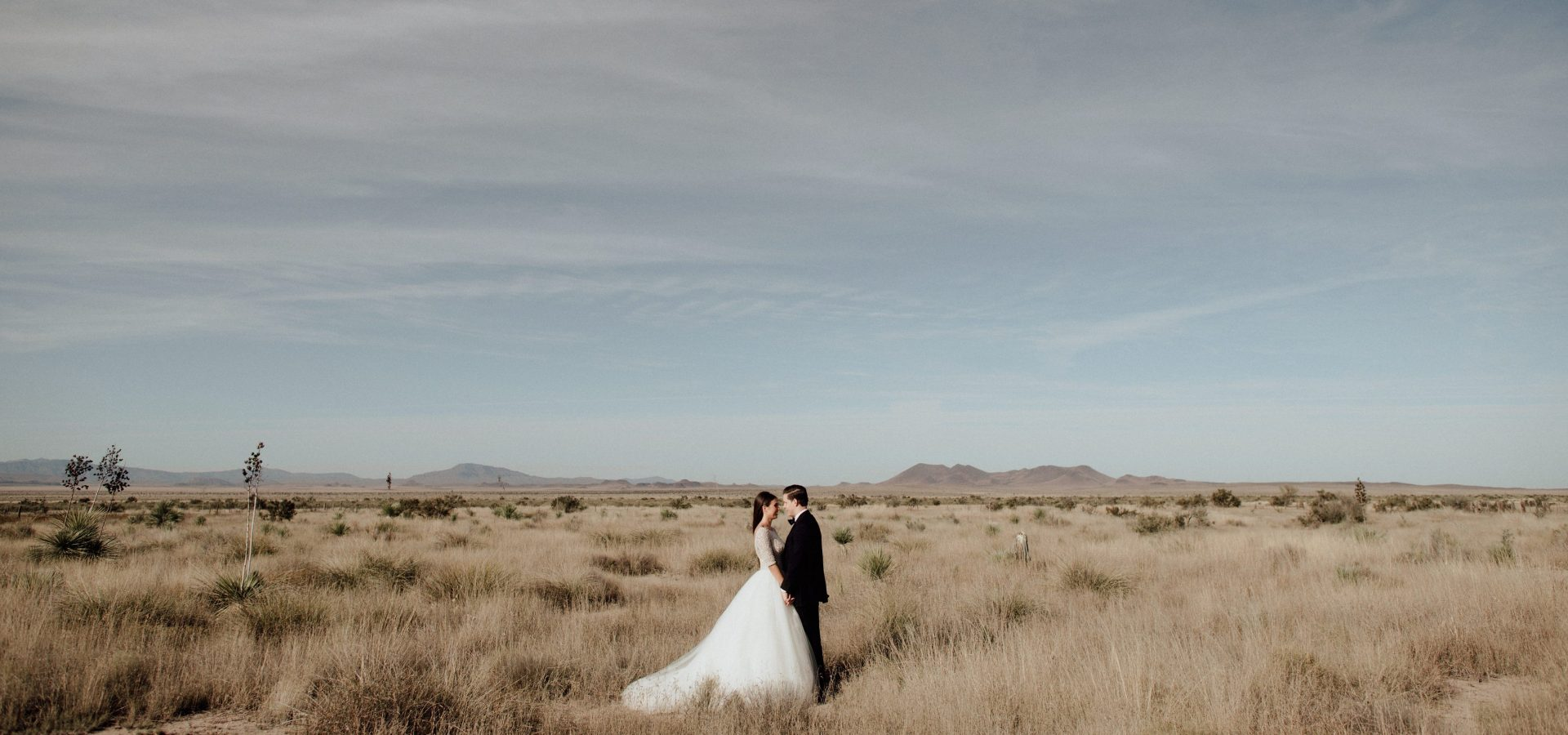 marfa wedding photographer