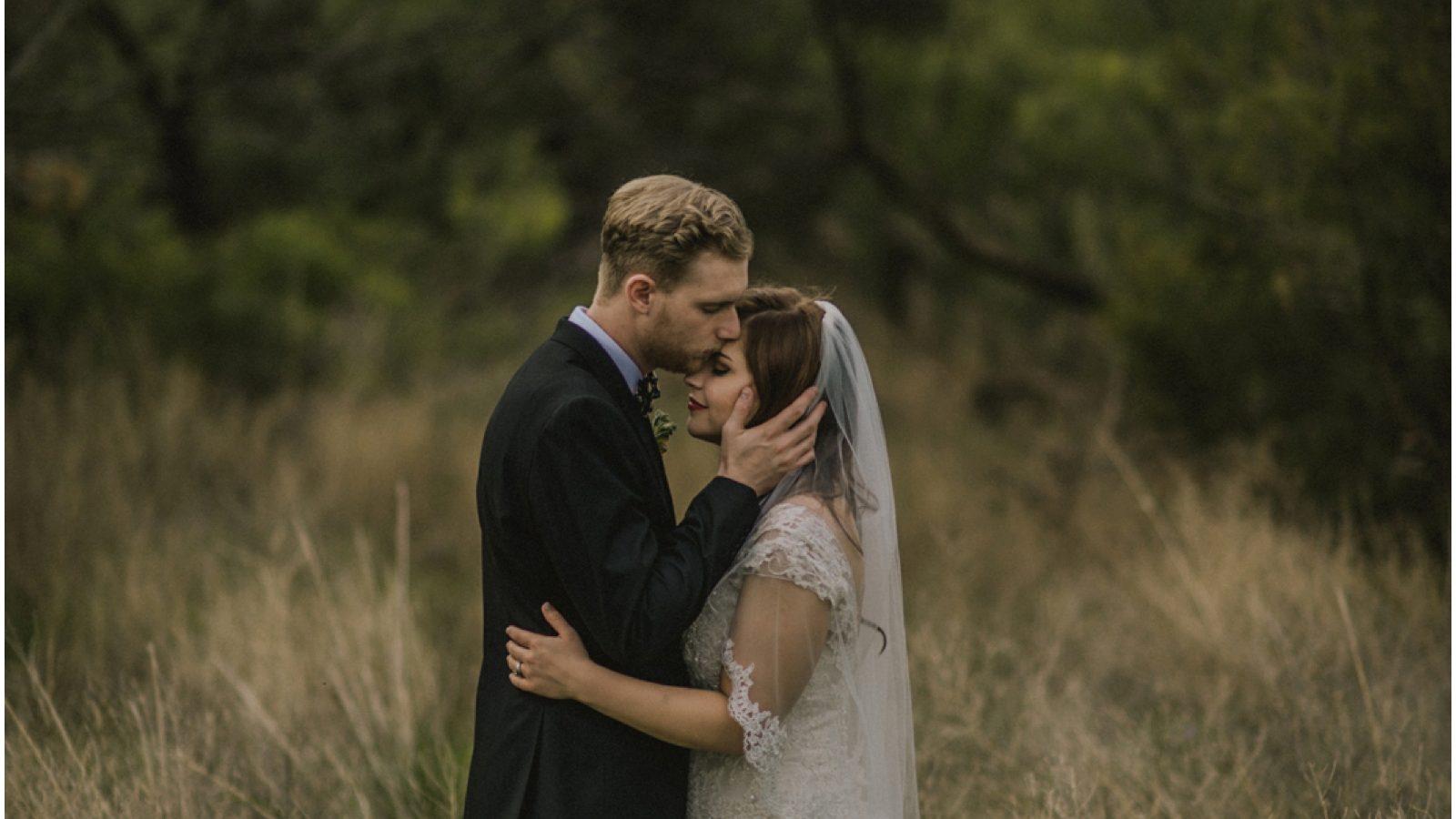 Palo Duro Canyon Wedding Houston Photographer