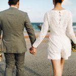 tropical galveston texas wedding 6